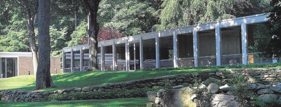 landmarkhouse